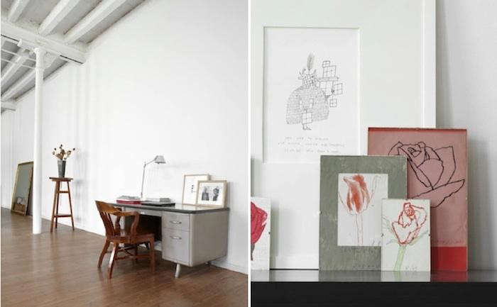 700_barcelona-home-office-loft