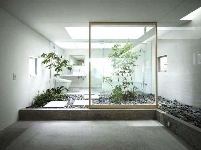 700_bathroom-skylights-05-jpeg
