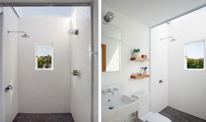 700_bathroom-skylights-08