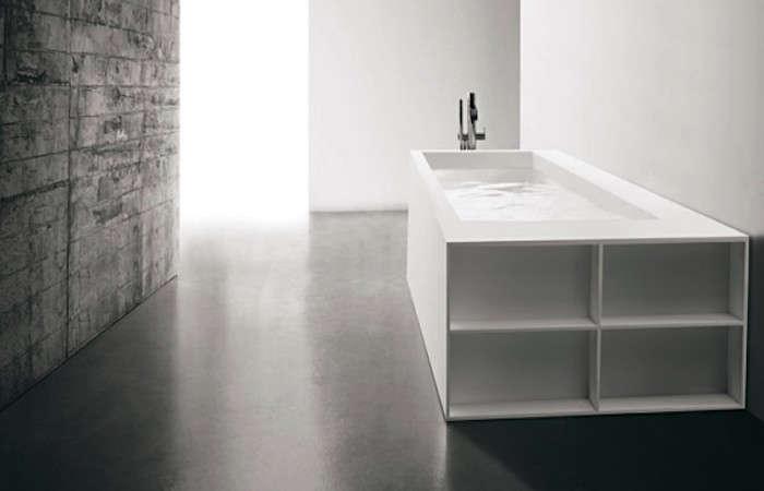 700_bilbo-bath-tub-image-3