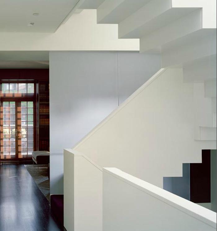 700_billinkoff-west-village-loft-with-modern-white-stair