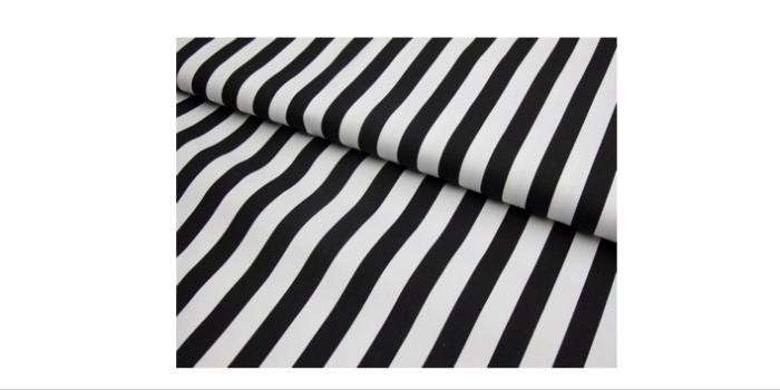 700_black-and-white-stripe-fabric-bolt-montage
