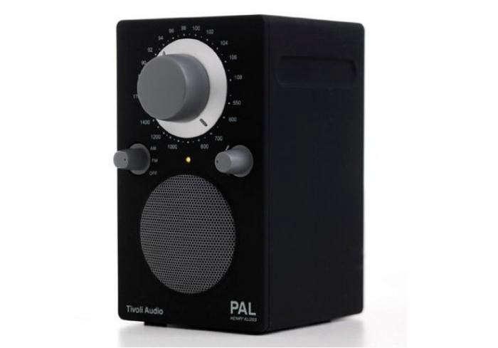 700_black-tivoli-audio-system