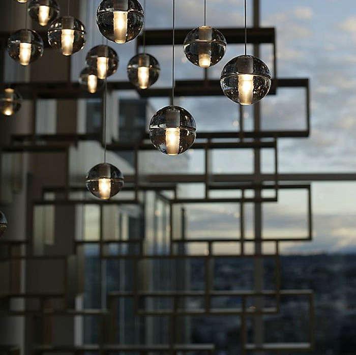 700_bocci-14-series-five-pendant-chandelier