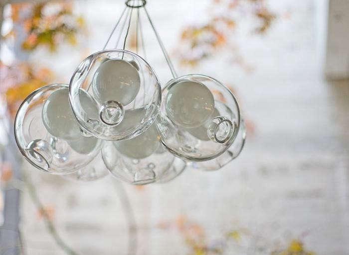 700_bocci-chandelier-light
