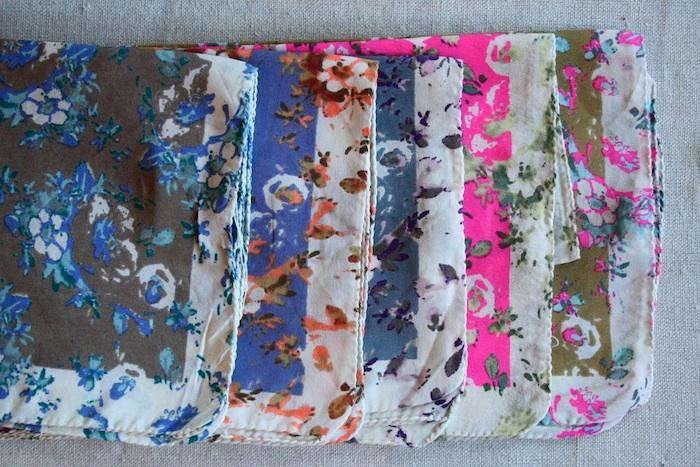 700_bon-boutique-floral-scarf