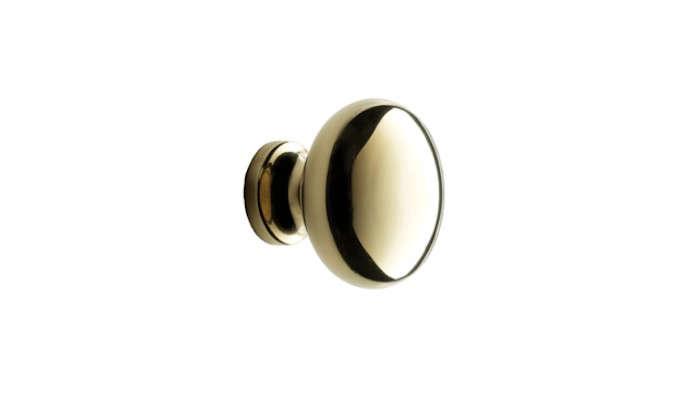 700_brass-cabinet-pull