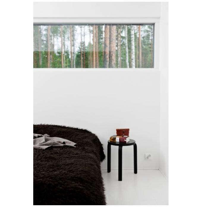 700_brown-fur-blanket-aalto-bedside-table