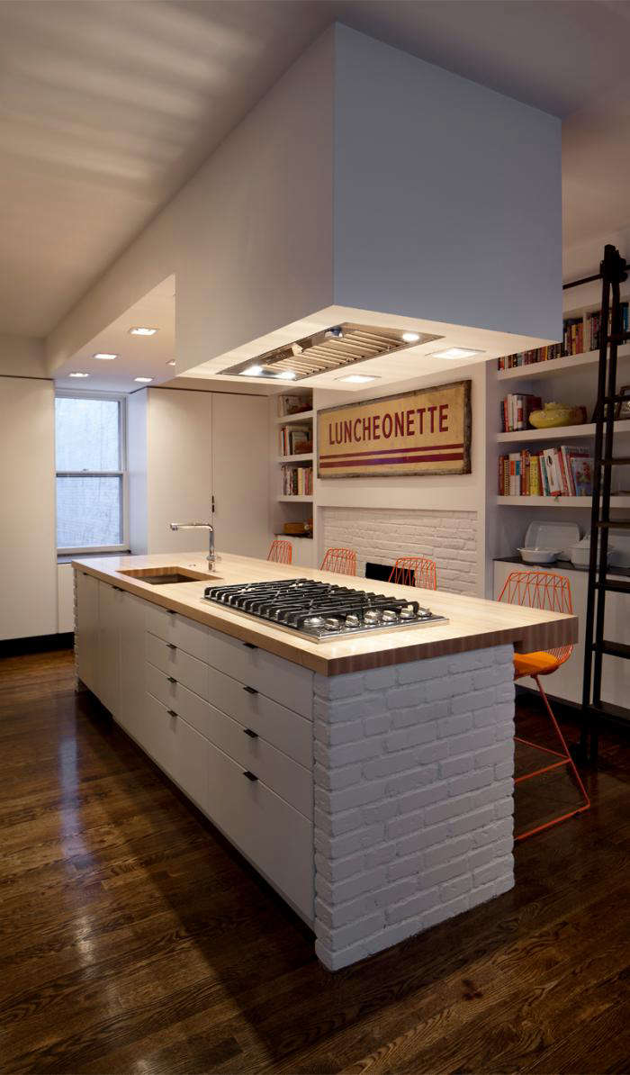 Rehab Diaries Tales From The Hood Remodelista