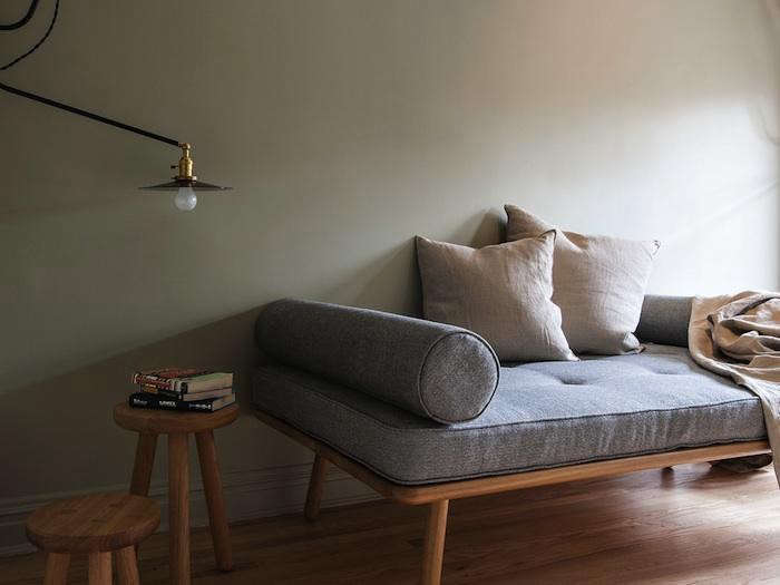 700_chaise-lounge-workstead