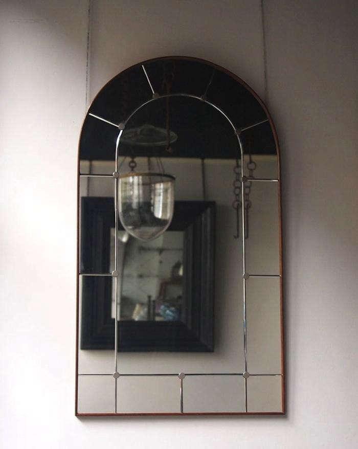 700_christopher-howe-mirror
