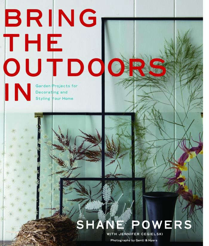 700_chronicle-books—bring-the-outdoors-in