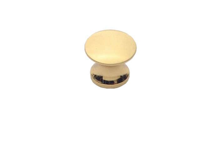 700_classic-brass-cabinet-knob-1032