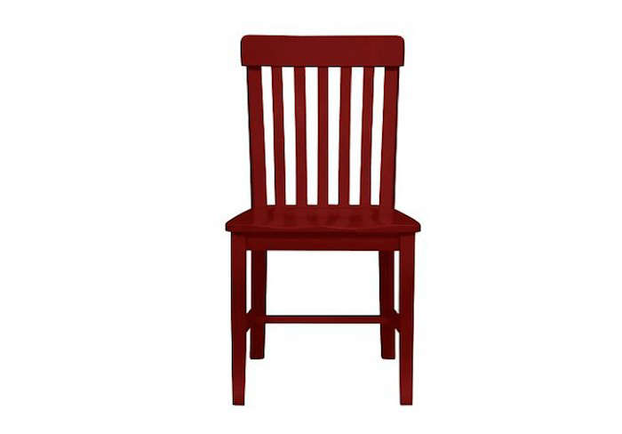 700_cokie-dining-chair-tomato