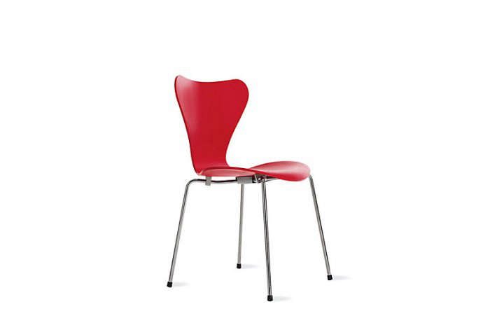 700_colored-ash-wood-chair-red