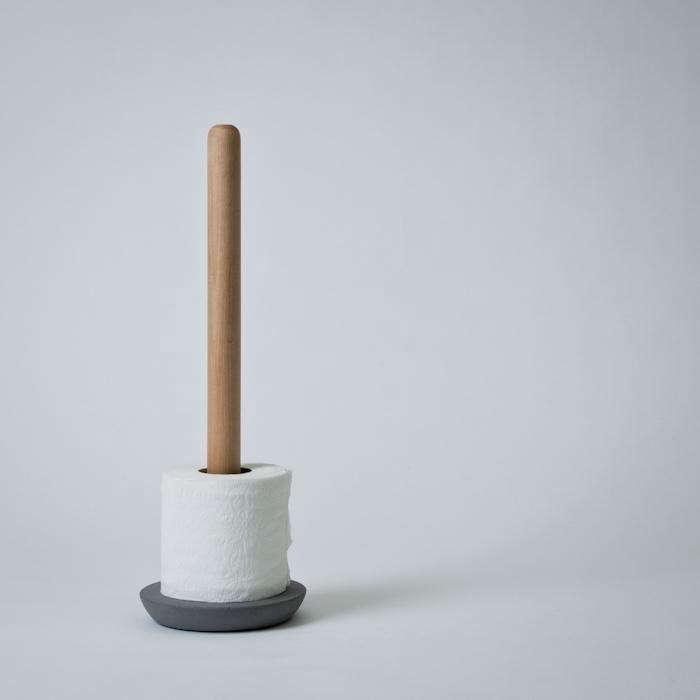 700_concrete-toilet-paper-holder