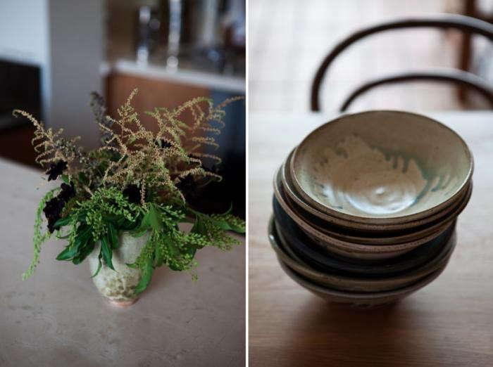 700_cortez-flowers-bowl-1