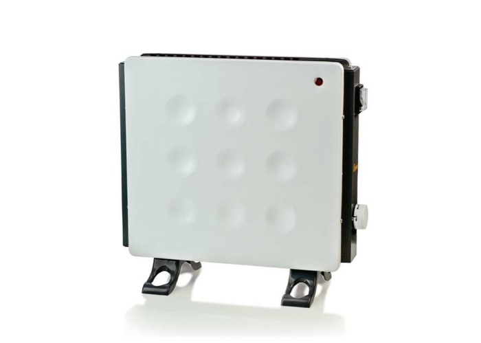 700_crane-white-mini-convection-heater