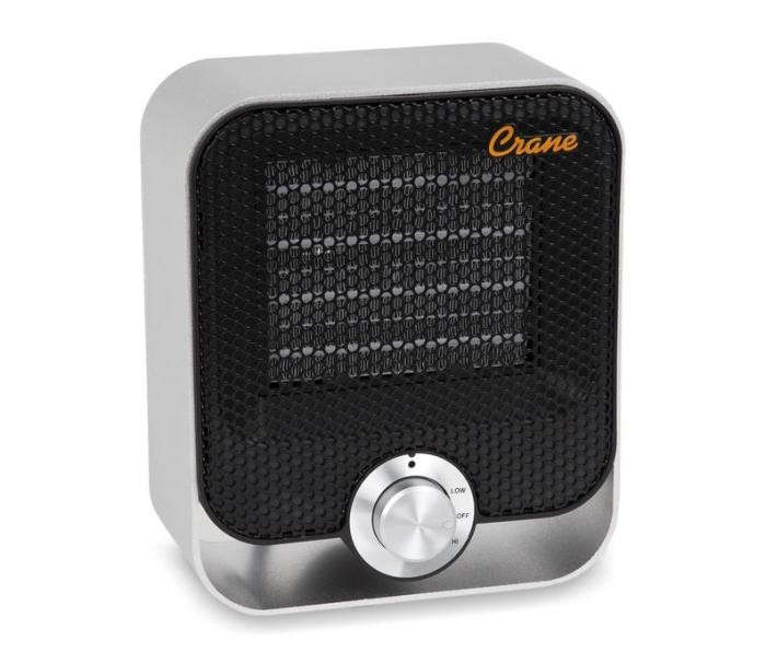700_creane-ultra-compact-personal-heater