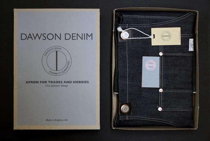 700_dawson-denim-box