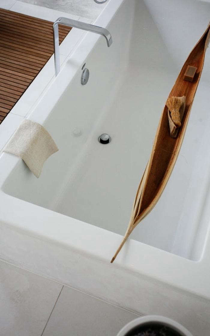 700_diy-bath-boards-michaela-scherrer