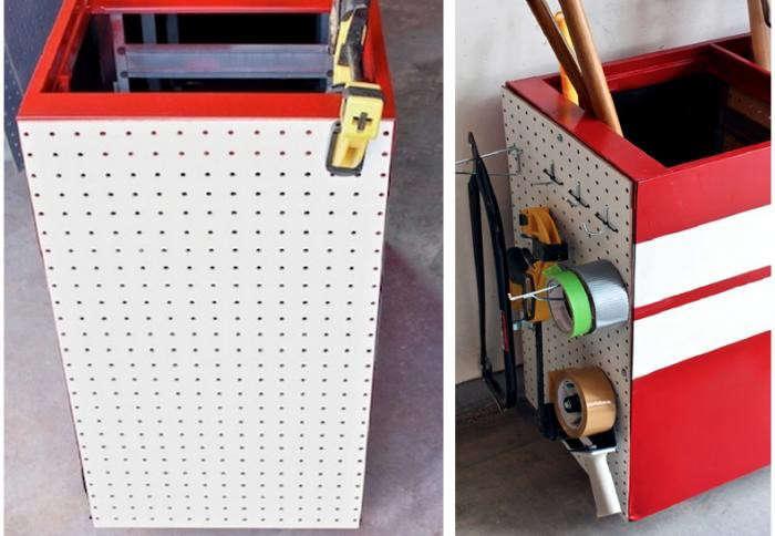 700_diy-file-cabinet-tool-stoage