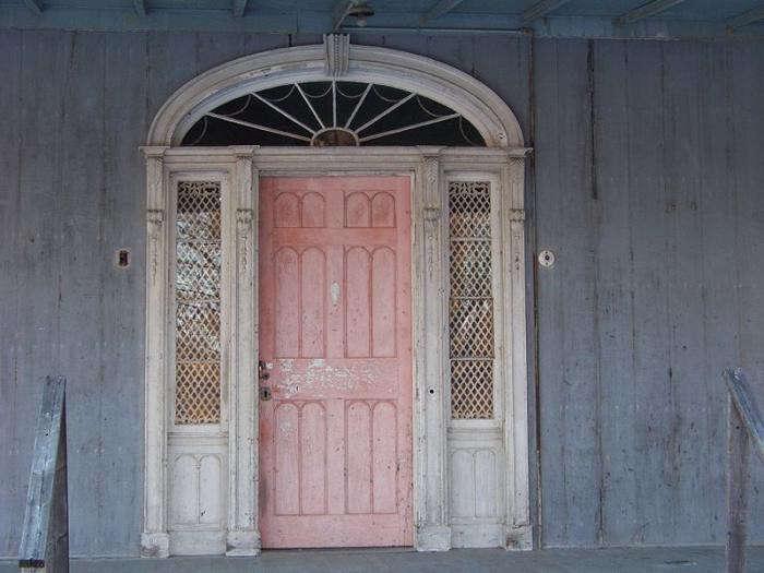 700_dr–oliver-bronson-house-and-estate-187