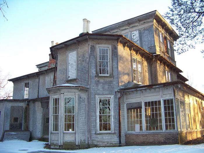 700_dr–oliver-bronson-house-and-estate-193