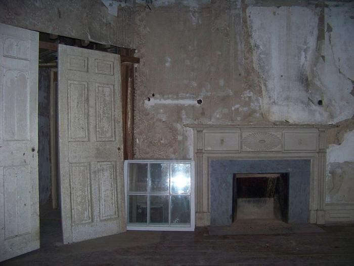 700_dr–oliver-bronson-house-and-estate-213