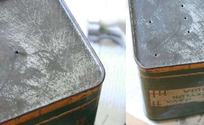 700_drainage-holes-in-vintage-tea-tin