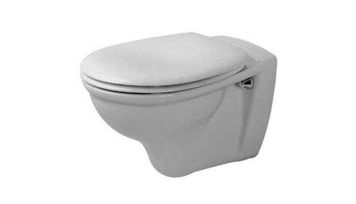 700_duravit-darling-wall-mounted-toilet