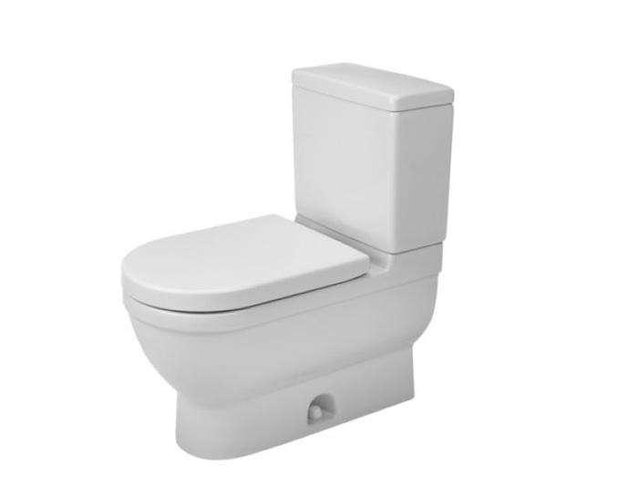 700_duravit-stark-3-high-efficiency-toilet
