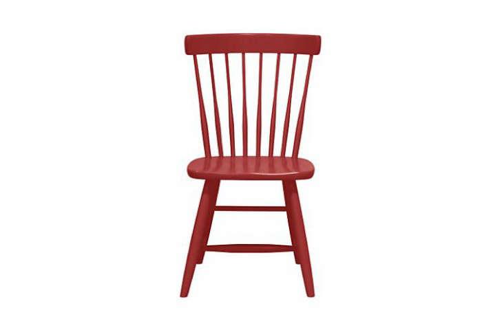 700_easton-dining-chair-rhubarb