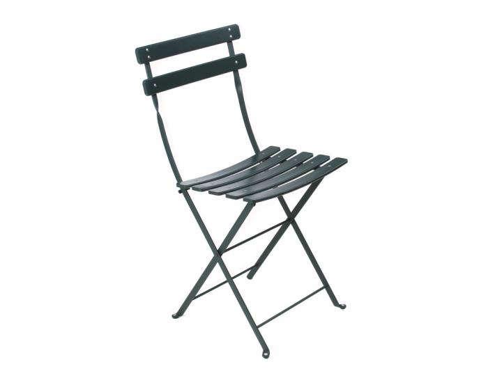 700_fermob-bistro-chair
