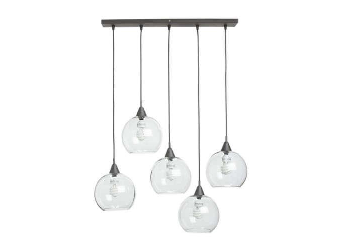 700_firefly-pendant-lamp-grey