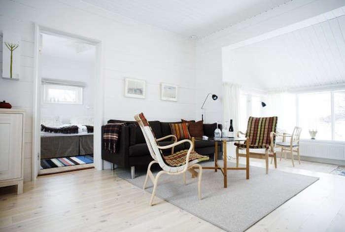 700_fjallnas-reserve-bedroom-01