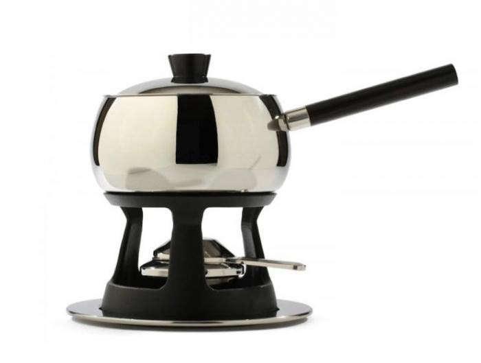 700_fondue-pot3