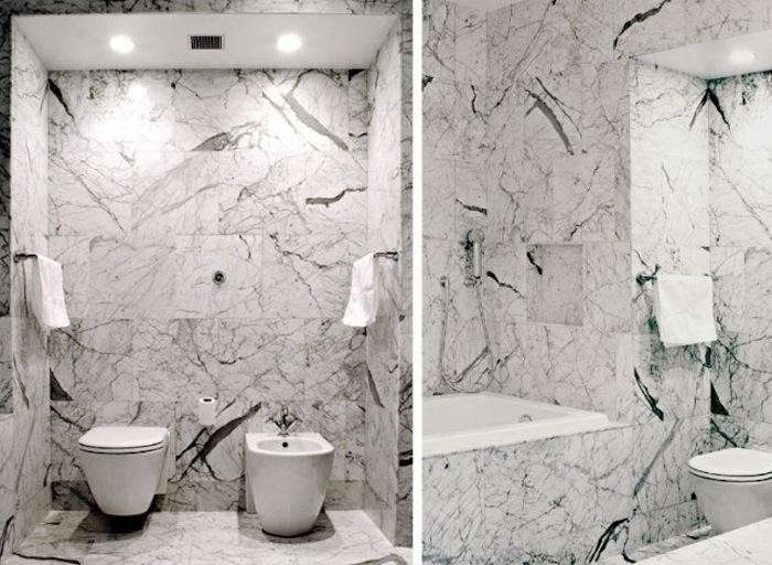 700_front-studio-architects-bluewater-loft-marble-bathroom-with-toilet-and-bidet