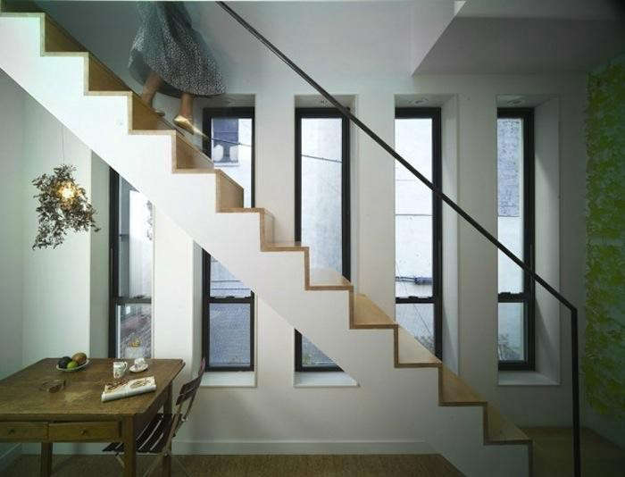 700_front-studio-harlem-townhouse-stair-with-white-side-and-light-wood-treads