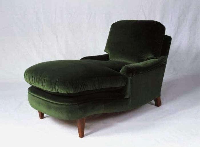 700_george-sherlock-green-sofa-jpeg