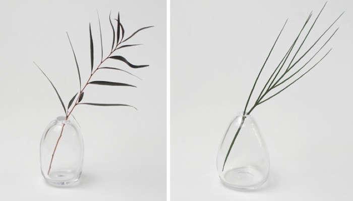 700_glass-bud-vases-pebble