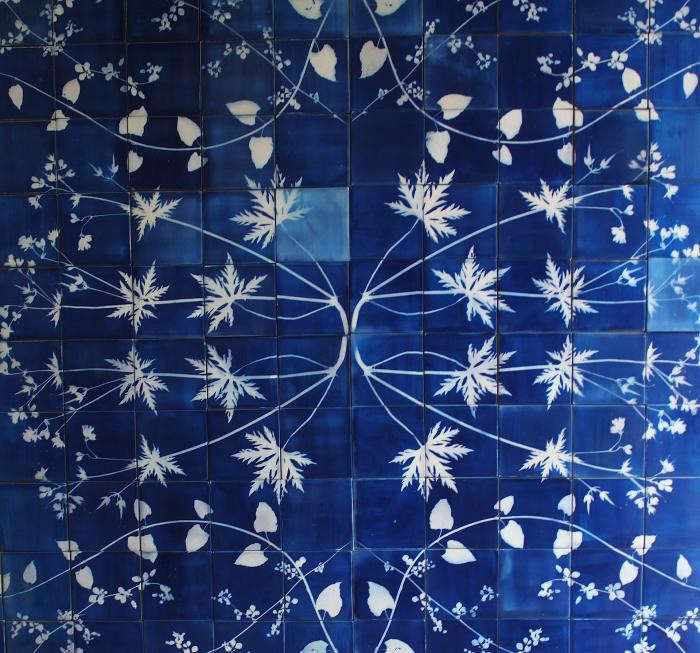 700_glithero-blueware-tiles-02