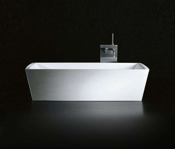 700_gobi-rectangular-bath-01