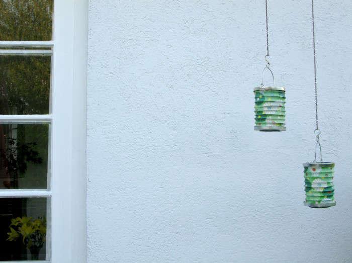 700_green-lanterns-by-lillian-day