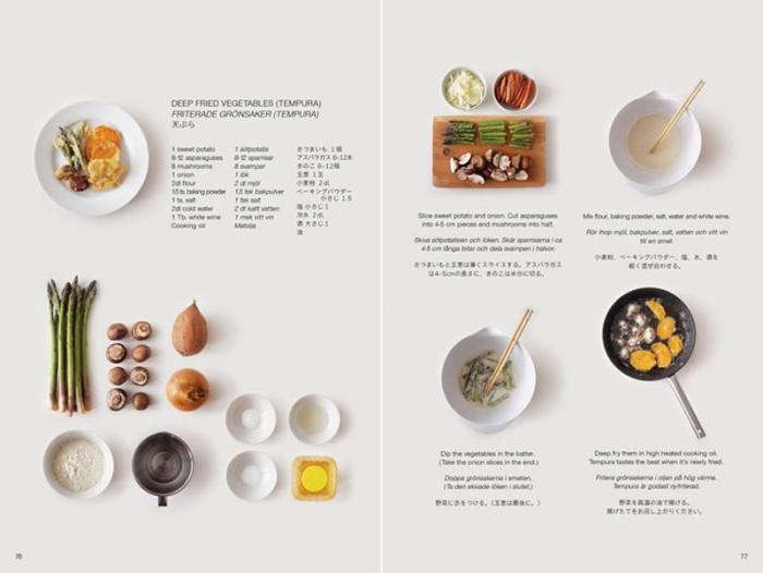 700_guide-to-foreign-japanese-kitchen-double