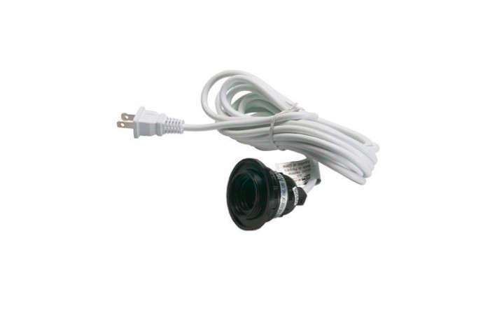 700_hemma-cord-set-white