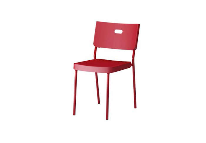 700_herman-chair-red