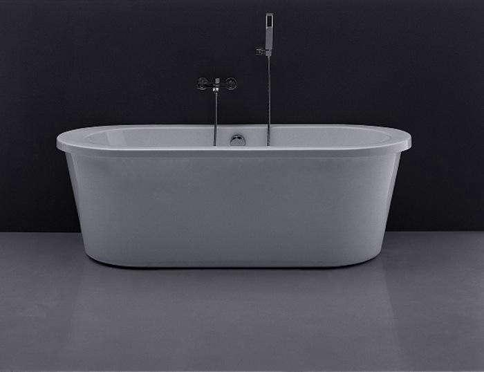 700_hermosa-modern-bathtub