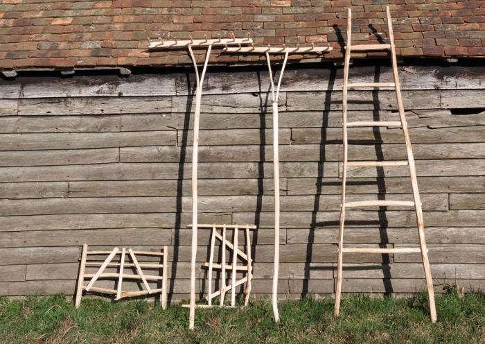 700_hurdles–hay-rakes–ladder