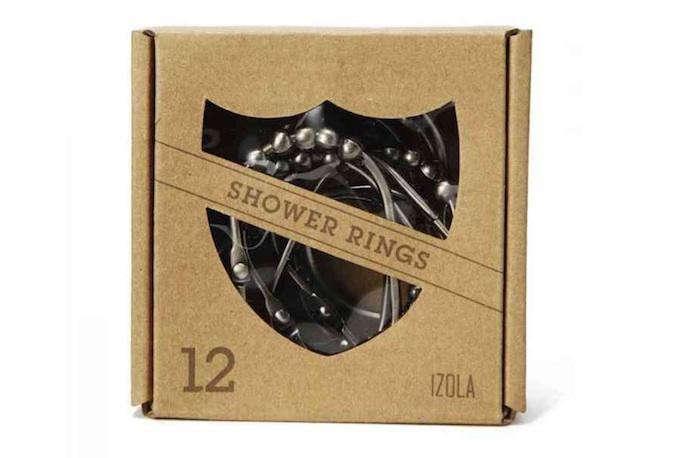 700_izola-shower-rings-25
